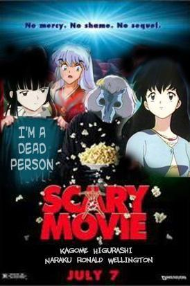 scary252dmovie252dinu.jpg